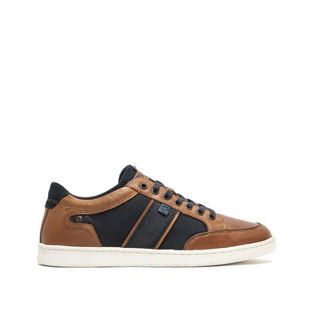 Αθλητικά παπούτσια, Dumonti