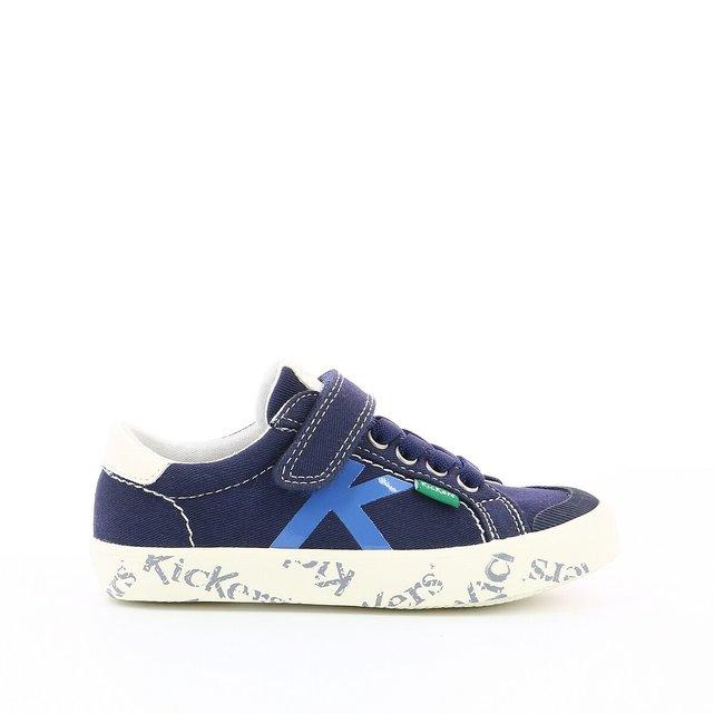 Αθλητικά παπούτσια, Gody