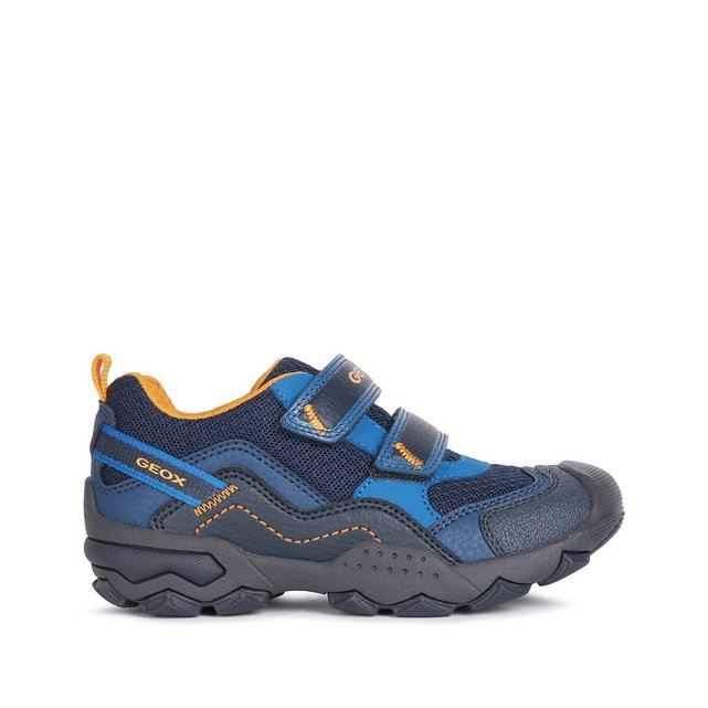 Αθλητικά παπούτσια με βέλκρο, Buller