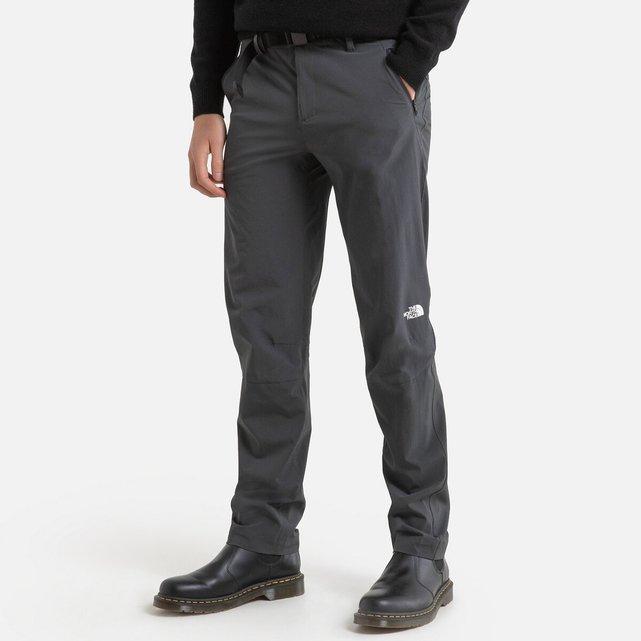 Παντελόνι πεζοπορίας, Speedlight 2