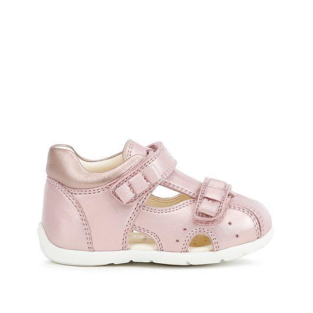 Αθλητικά παπούτσια με βέλκρο, Kaytan