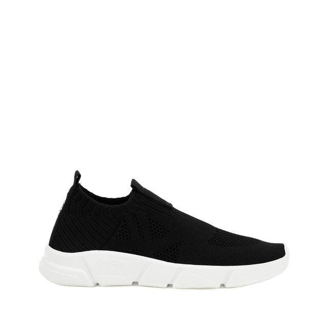 Αθλητικά παπούτσια, Aril