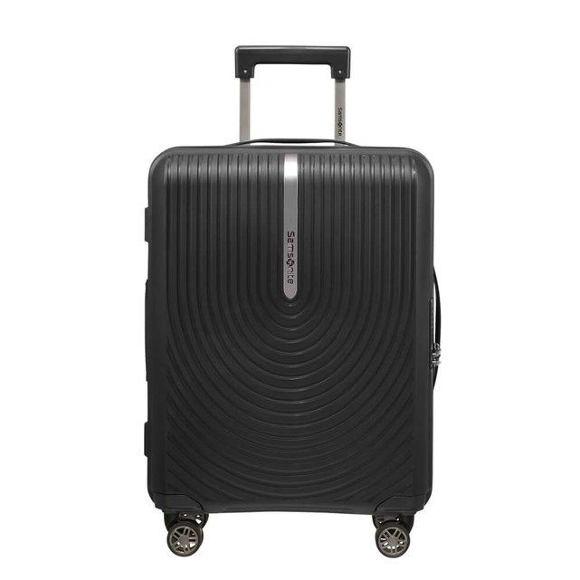 Samsonite Hi-Fi-Spinner 132800-SM1041