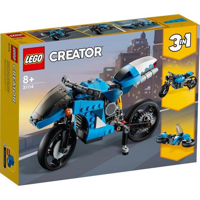 31114 Superbike