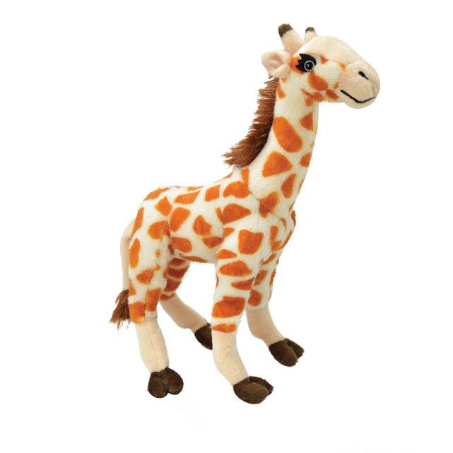 K7965 Giraffe 30Cm