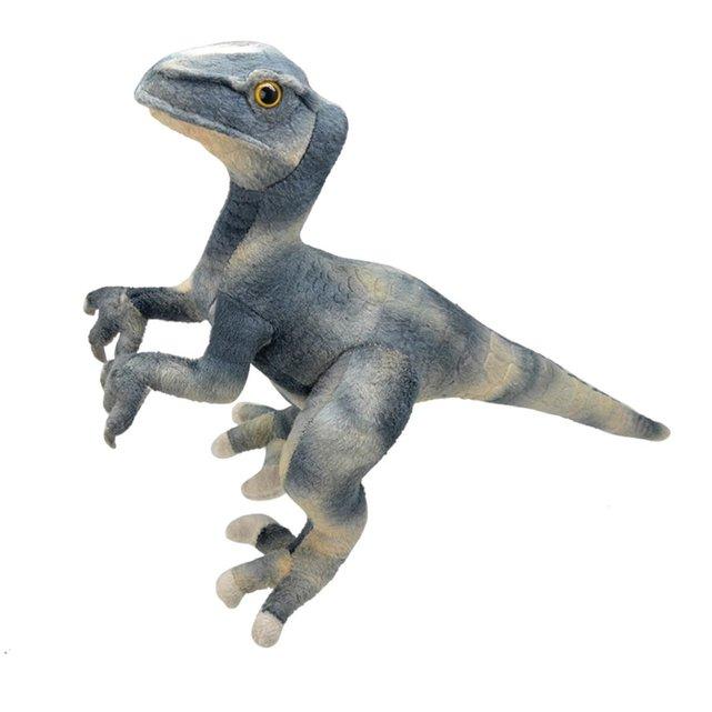 K8356 Velociraptor 25Cm