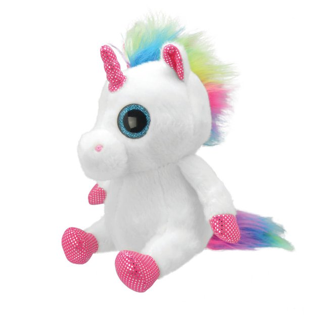 K7871 Unicorn 25Cm