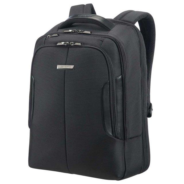 Samsonite Xbr Lap.Backpack 15.6 75215-SM1041