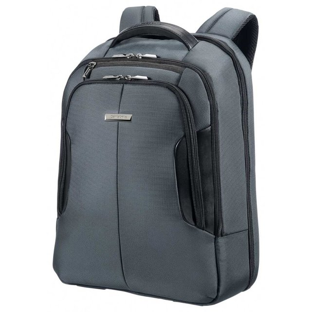 Samsonite Xbr Lap.Backpack 15.6 75215-SM1412
