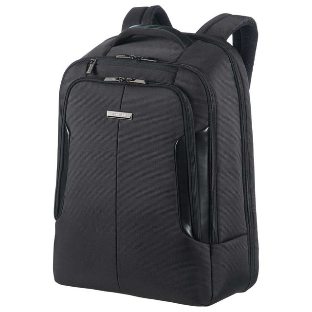 Samsonite Xbr Laptop Backpack 17.3 75216-SM1041