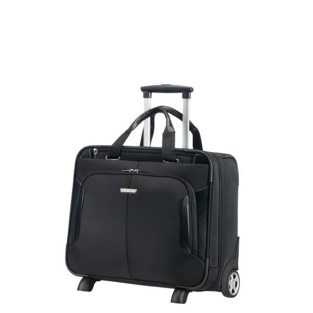 Samsonite Xbr Business Case 15.6 75222-SM1041