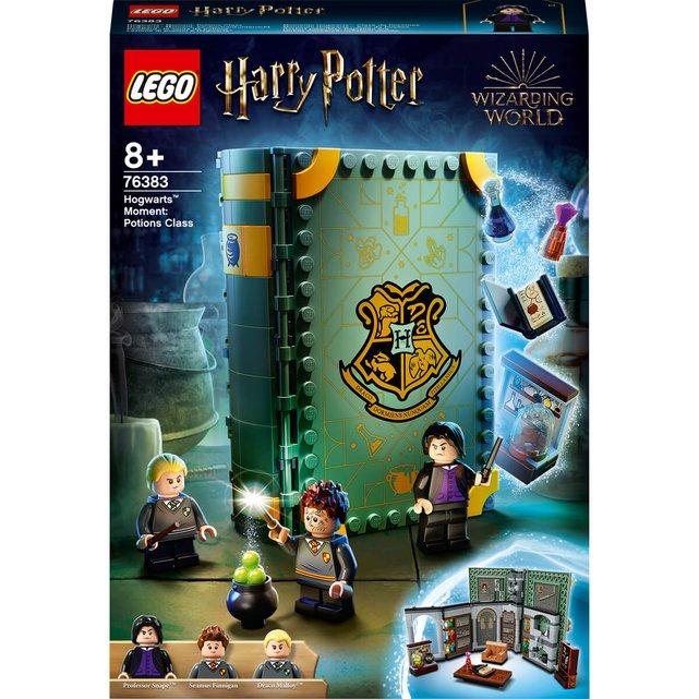 76383 Hogwarts™ Moment: Potions Class