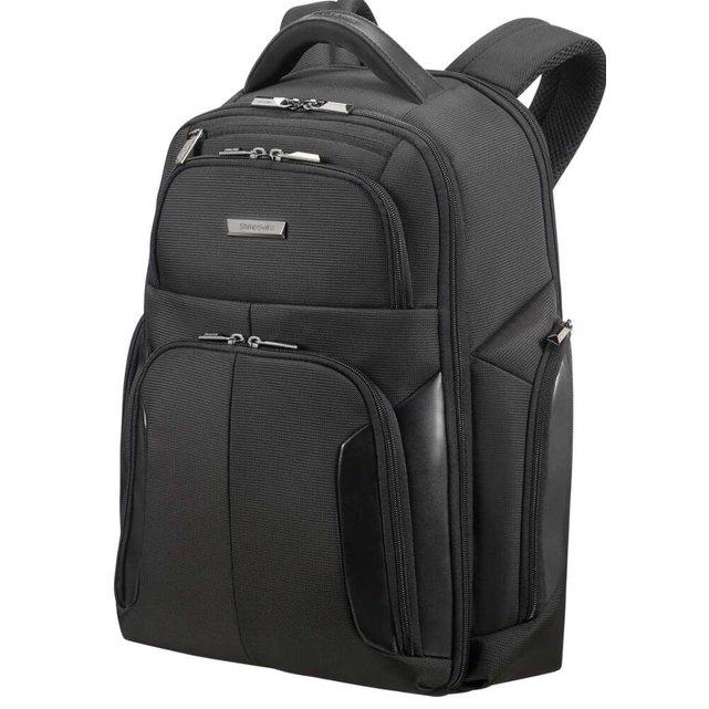 Samsonite Xbr Laptop Backpack 3V 92128-SM1041