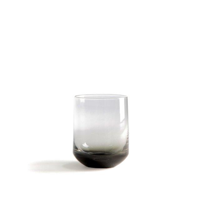 Σετ 6 ποτήρια νερού, Staklo