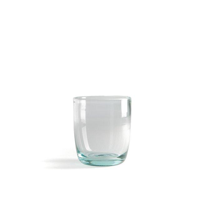 Σετ 6 ποτήρια, Niloa