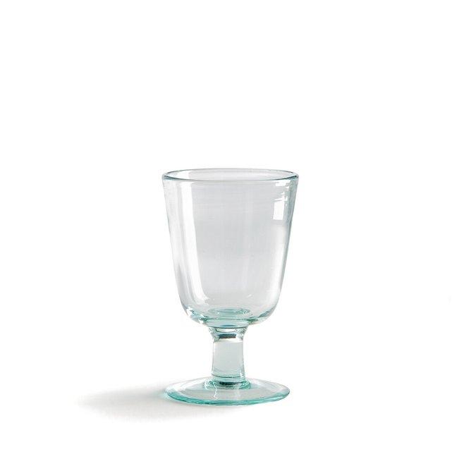 Σετ 6 ποτήρια στο κολώνα, Niloa