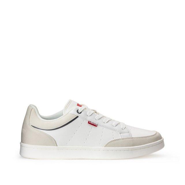Αθλητικά παπούτσια, Billy 2.0