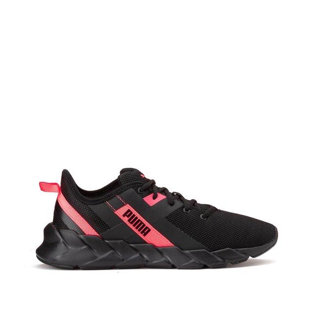 Αθλητικά παπούτσια, Weave Xt XT