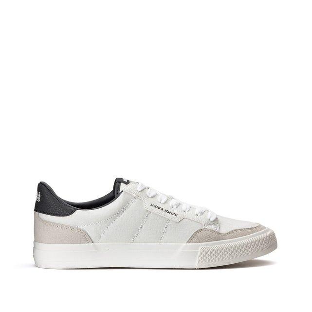 Αθλητικά παπούτσια, Morden Combo