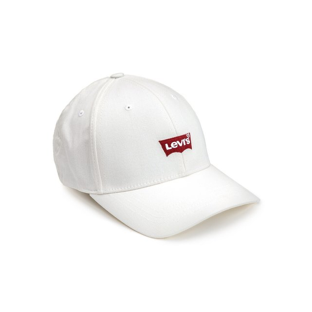 Πάνινο καπέλο, Mid Batwing flexfit