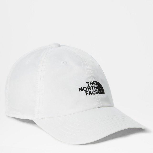Καπέλο, 66 Classic Tech