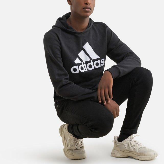 Φούτερ με κουκούλα, 5 - 16 ετών
