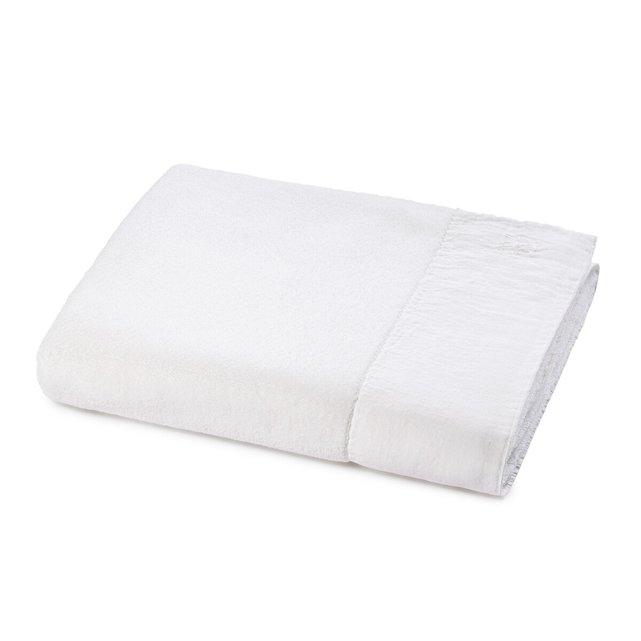 Μάξι πετσέτα μπάνιου από οργανικό βαμβάκι, Helmae