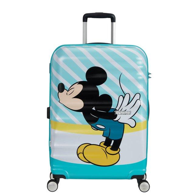 American Tourister Wavebr Disney 85667-SM8624