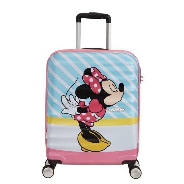 American Tourister Disney 85670-SM8623