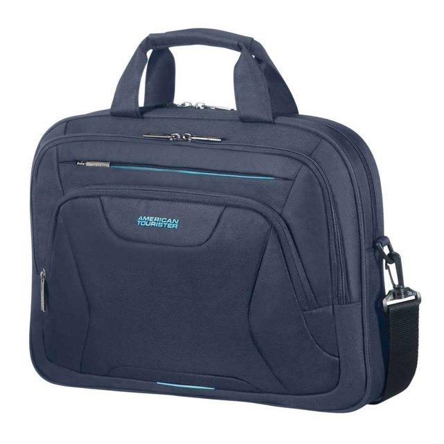 American Tourister At Work Laptop Bag 88532-SM1552