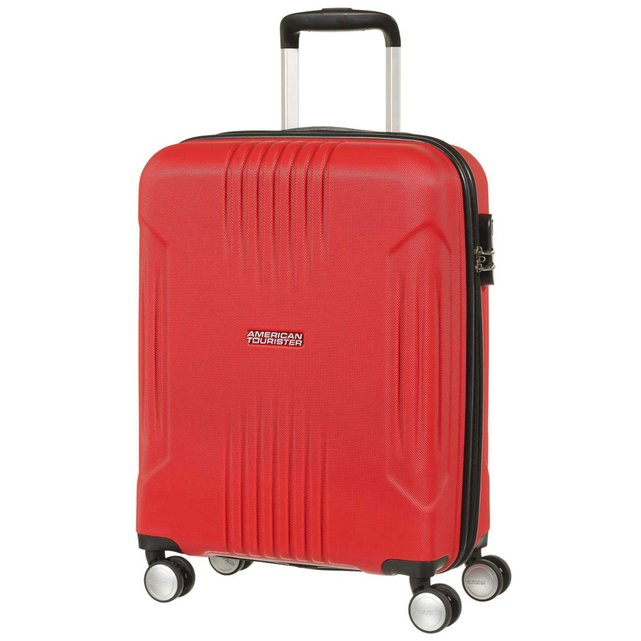 American Tourister Tracklite Spinner 88742-SM0501