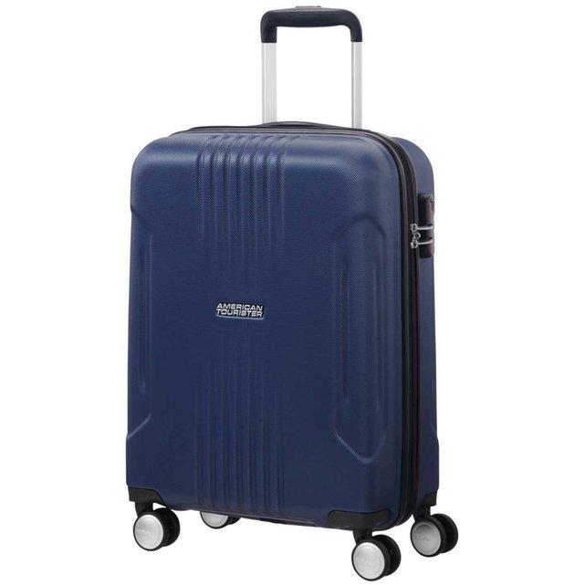 American Tourister Tracklite Spinner 88742-SM1265