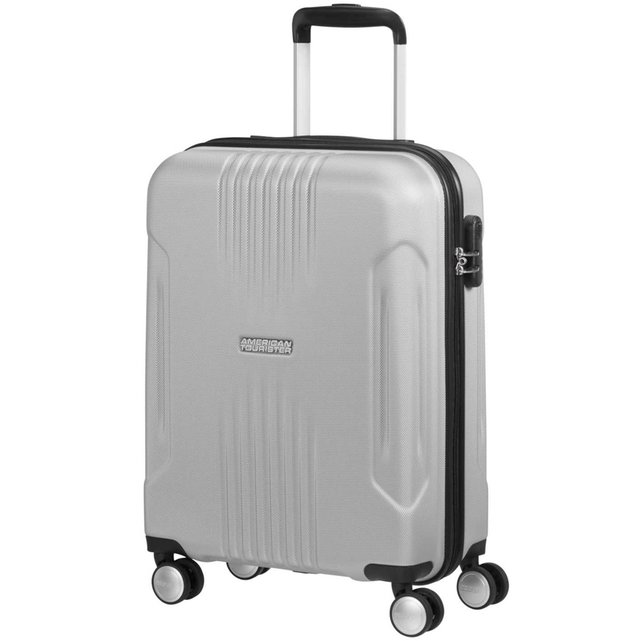 American Tourister Tracklite Spinner 88742-SM1776