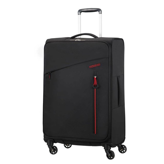 American Tourister Litewing-Spinner 89459-SM0662
