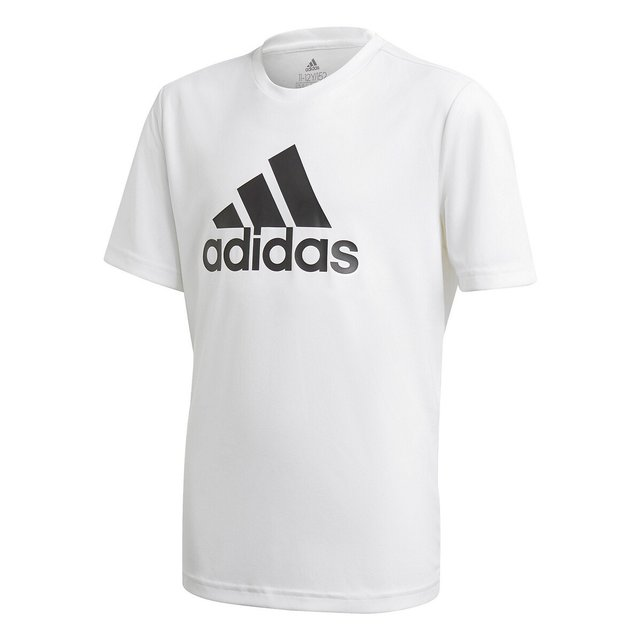 Κοντομάνικο T-shirt, 5 - 16 ετών