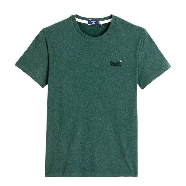 Κοντομάνικο T-shirt, Orange Label Vintage