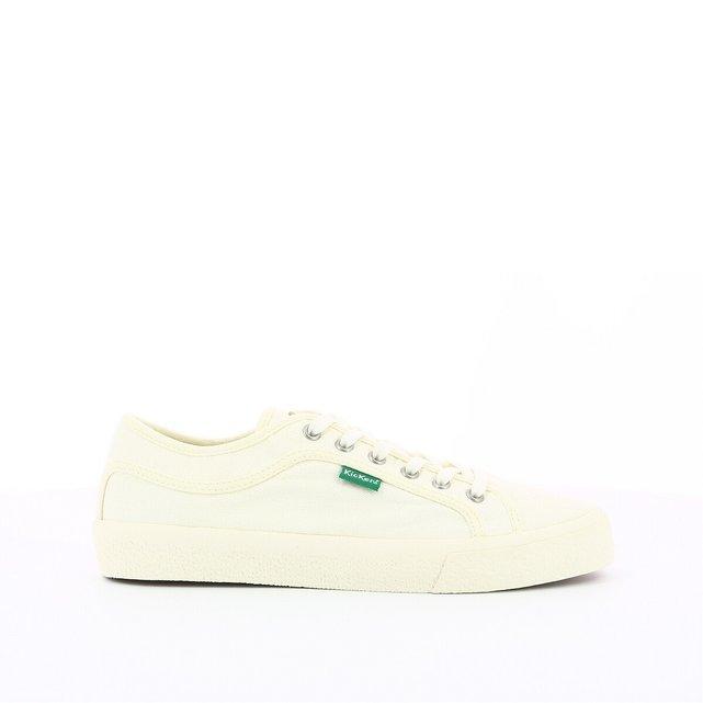 Πάνινα παπούτσια, Arveil