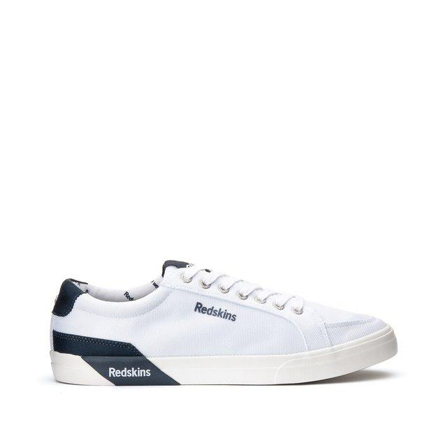 Αθλητικά παπούτσια, Forman