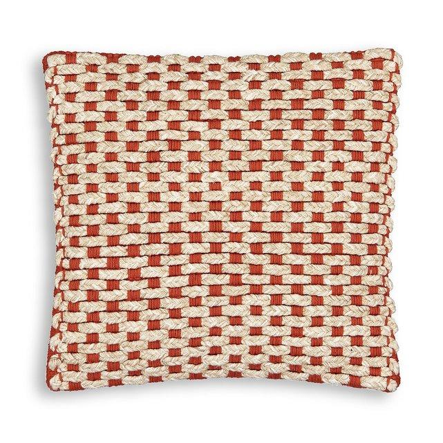 Βαμβακερή θήκη για μαξιλάρι, Votila