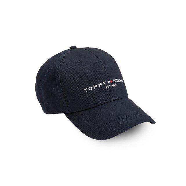 Καπέλο, Tommy Hilfiger Established