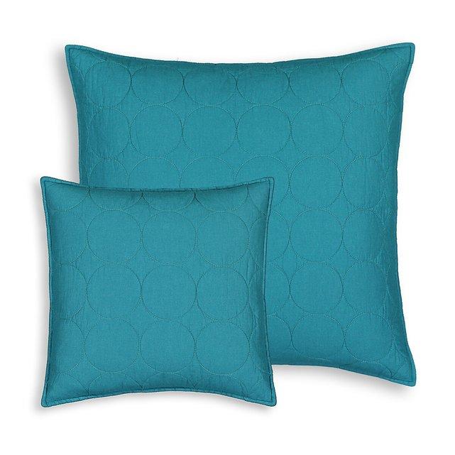 Θήκη για μαξιλάρι ή μαξιλάρι ύπνου, Scenario Balmy