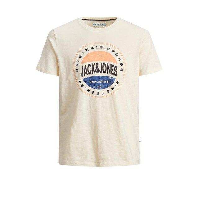 Κοντομάνικο T-shirt, Jorchristensen