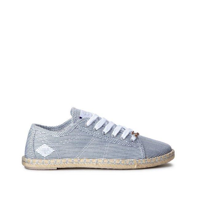 Αθλητικά παπούτσια, Beach Strip Shinny