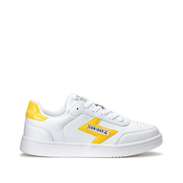 Αθλητικά παπούτσια, Flash