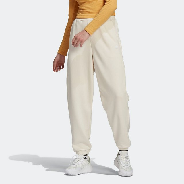 Παντελόνι φόρμας