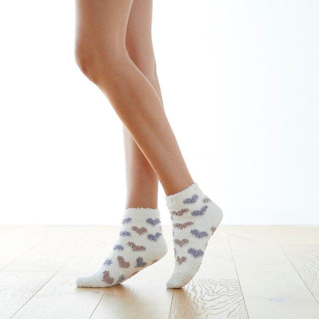 Κάλτσες Thermolactyl