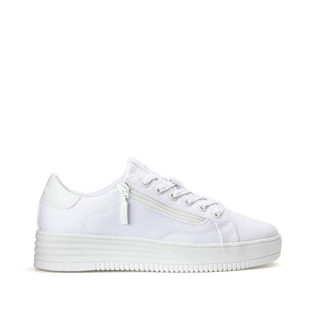 Παπούτσια Cambridge LU