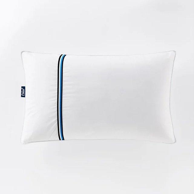 Σταθερό μαξιλάρι ειδικά για... κυρίους