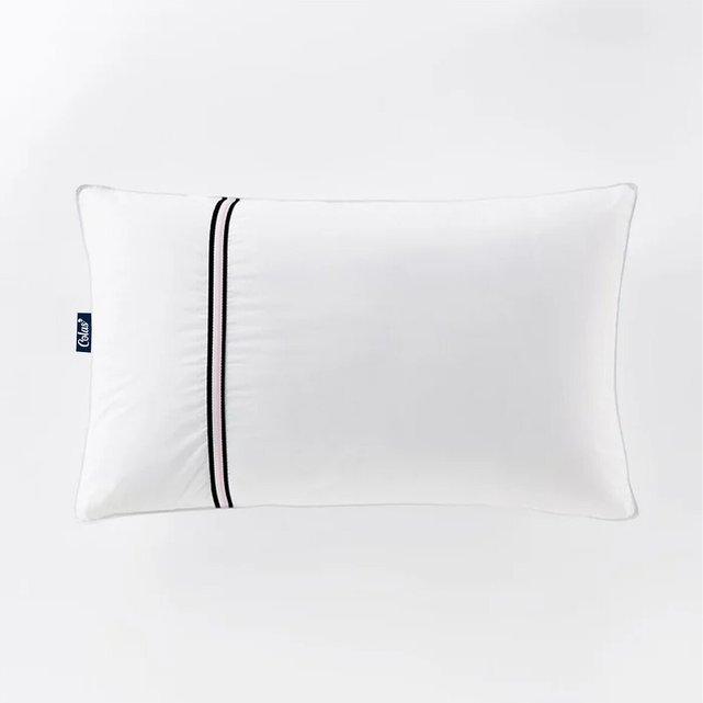Μαλακό μαξιλάρι ειδικά για... κυρίες