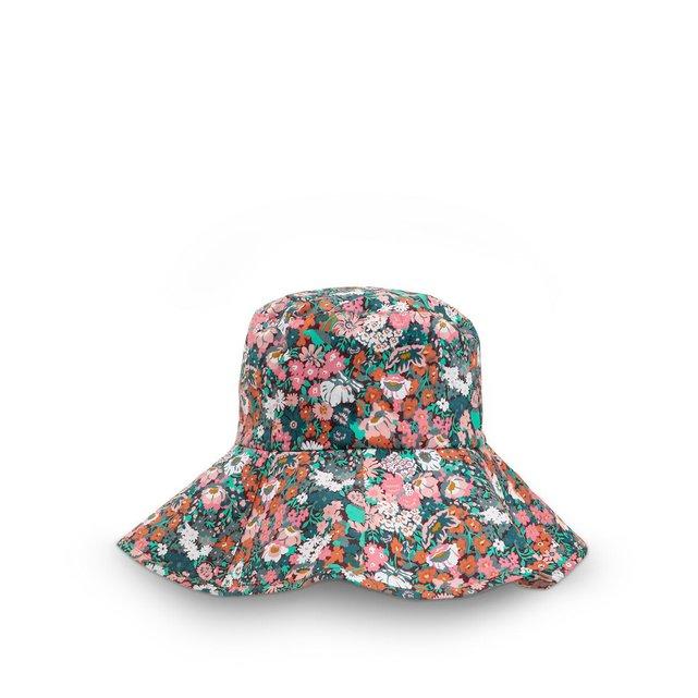 Υφασμάτινο καπέλο, Liberty